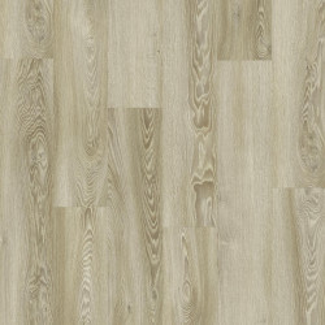 Pardoseala LVT STARFLOOR CLICK 55 & 55 PLUS - Modern Oak WHITE
