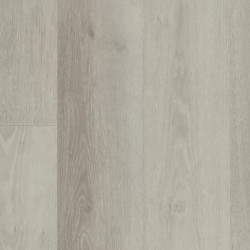 Pardoseala LVT Tarkett iD Click Ultimate 55-70 & 55-70 PLUS - Light Oak LIGHT GREY