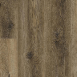 Pardoseala LVT Tarkett iD Click Ultimate 55-70 & 55-70 PLUS - Riviera Oak WARM BROWN