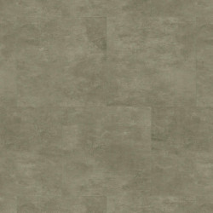 Pardoseala LVT Tarkett iD INSPIRATION 40 - Polished Concrete DARK GREY
