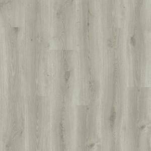 Pardoseala LVT Tarkett iD INSPIRATION 55 & 55 PLUS - Contemporary Oak GREY