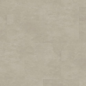 Pardoseala LVT Tarkett iD INSPIRATION 70 & 70 PLUS - Polished Concrete MEDIUM GREY