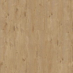 Pardoseala LVT Tarkett iD INSPIRATION CLICK & CLICK PLUS - Alpine Oak NATURAL