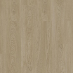 Pardoseala LVT Tarkett iD SQUARE - Citizen Oak Allover GOLDEN