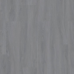 Pardoseala LVT Tarkett iD SQUARE - English Oak GREY