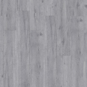 Pardoseala LVT Tarkett STARFLOOR CLICK 30 & 30 PLUS - Cosy Oak GREY