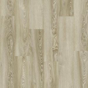Pardoseala LVT Tarkett STARFLOOR CLICK 55 & 55 PLUS - Modern Oak WHITE