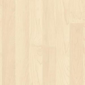 Pardoseala PVC sport OMNISPORTS REFERENCE MULTI-USE - Maple LIGHT MAPLE