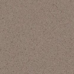 Pardoseala Tarkett iQ ONE - COLD BEIGE 0216