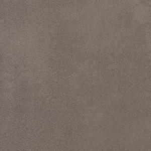 Tapet PVC Aquarelle HFS - Stone DARK WARM GREY