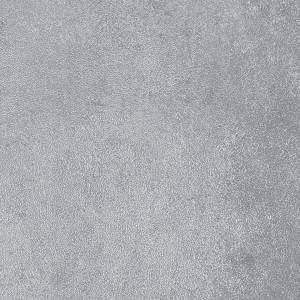 Tapet PVC Aquarelle - Raw Concrete DARK GREY