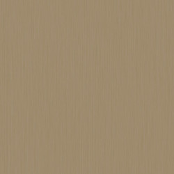 Tapet PVC PROTECTWALL (1.5 mm) - Brushed Metal COPPER
