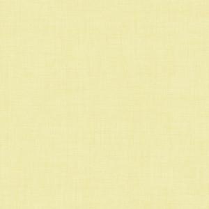 Tapet PVC PROTECTWALL (1.5 mm) - Tisse LIGHT YELLOW