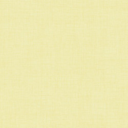 Tapet PVC Tarkett PROTECTWALL (1.5 mm) - Tisse LIGHT YELLOW