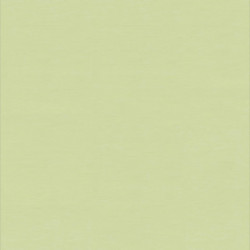 Tapet PVC Tarkett WALLGARD - Wallgard GREEN