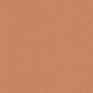 Tarkett Covor PVC Acczent Platinium - Candy ORANGEADE