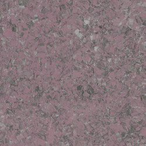 Tarkett Covor PVC iQ MEGALIT - Megalit GRAPHITE PURPLE 0622
