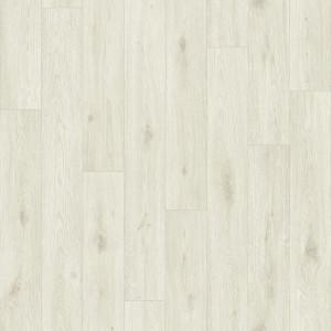 Tarkett Covor PVC rezidential ABSOLUT - Tudor 1