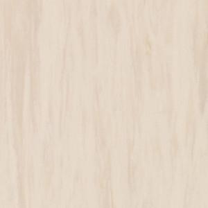 Tarkett Covor PVC STANDARD PLUS (2.0 mm) - Standard SAND LIGHT 0912