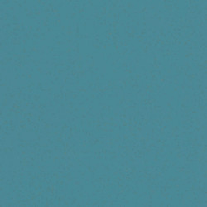 Tarkett Covor PVC TAPIFLEX PLATINIUM 100 - Melt TURQUOISE