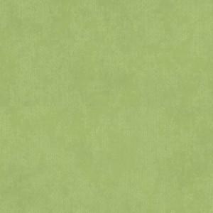 Tarkett Covor PVC Tapiflex Tiles 65 - Stamp GREEN