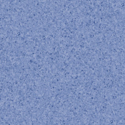 Tarkett Eclipse Premium - MEDIUM BLUE 0730