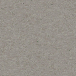 Tarkett IQ Granit - MICRO CONCRETE MEDIUM GREY 0352