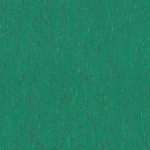 Tarkett Linoleum Trentino xf²™ Silencio 18dB (3,8 mm) - Trentino CURACAO 560