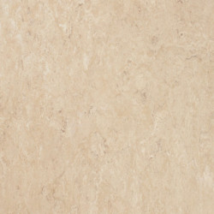Tarkett Linoleum VENETO xf²™ (2.0 mm) - Veneto ECRU 711
