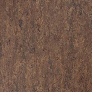 Tarkett Linoleum VENETO xf²™ (2.5 mm) - Veneto TIGER EYE 524