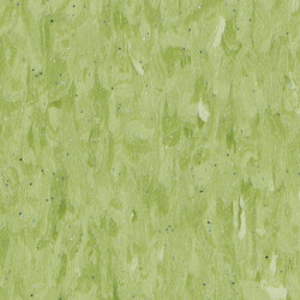 Tarkett Pardoseala antiderapanta GRANIT SAFE.T - Granit YELLOW GREEN 0705
