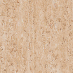 Tarkett Pardoseala Antiderapanta iQ OPTIMA (1.5 mm) - Optima YELLOW BEIGE 0825
