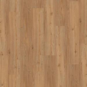 Tarkett Pardoseala LVT iD ESSENTIAL 30 - Soft Oak LIGHT BROWN
