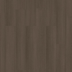 Tarkett Pardoseala LVT iD INSPIRATION 55 & 55 PLUS - Wenge NATURAL