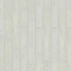 Tarkett Pardoseala LVT STARFLOOR CLICK 30 & 30 PLUS - Washed Pine SNOW