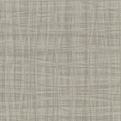 Tarkett Tapet PVC AQUARELLE WALL HFS - Vogue WARM GREY
