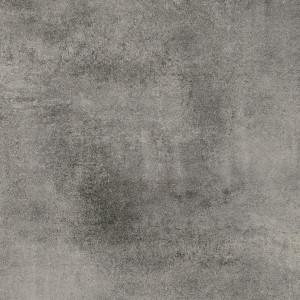 Covor PVC antiderapant AQUARELLE FLOOR - Kiruma ALUMINIUM