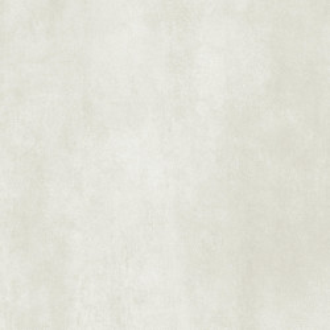 Covor PVC antiderapant AQUARELLE FLOOR - Raw Concrete MEDIUM GREY