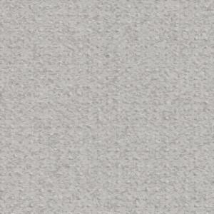 Covor PVC antiderapant GRANIT MULTISAFE - Granit GREY 0741