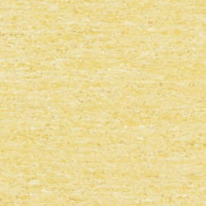 Covor PVC antiderapant iQ OPTIMA (1.5 mm) - Optima BEIGE 0850