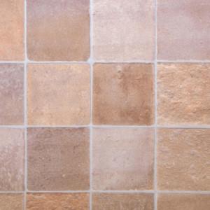 Covor PVC antiderapant SAFETRED DESIGN - Cottage Stone BEIGE