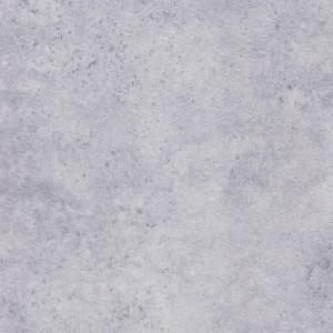 Covor PVC antiderapant SAFETRED DESIGN - Rock MIST
