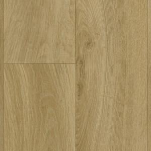 Covor PVC antiderapant SAFETRED DESIGN - Traditional Oak TRAD OAK MID NATURAL