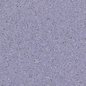 Covor PVC antiderapant SAFETRED UNIVERSAL - ZODIAC