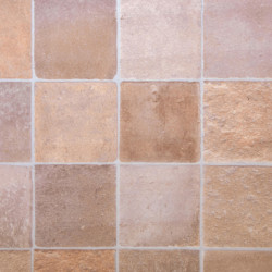 Covor PVC antiderapant Tarkett SAFETRED DESIGN - Cottage Stone BEIGE