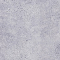 Covor PVC antiderapant Tarkett SAFETRED DESIGN - Rock MIST