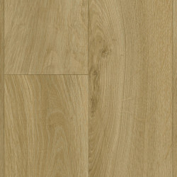 Covor PVC antiderapant Tarkett SAFETRED DESIGN - Traditional Oak TRAD OAK MID NATURAL