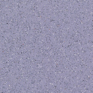 Covor PVC antiderapant Tarkett SAFETRED UNIVERSAL - ZODIAC