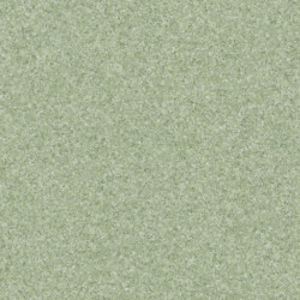 Covor PVC antistatic PRIMO SD - Primo MEDIUM GREEN 0567
