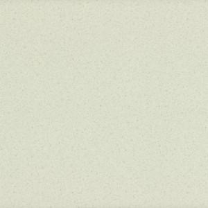 Covor PVC - Spark - M01